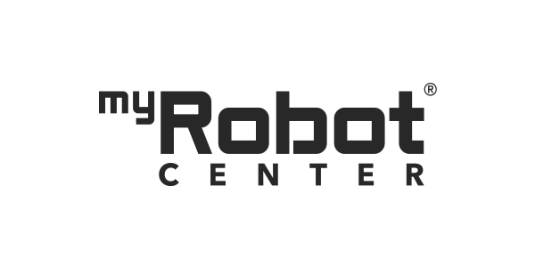 my-robot-center