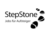 stepstone_overview_logo-work Kopie